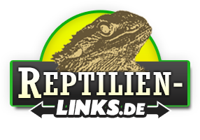 Reptilien-Links.de