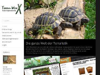 Terra-Worx.de
