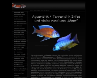 Terraristik-Tipps.de