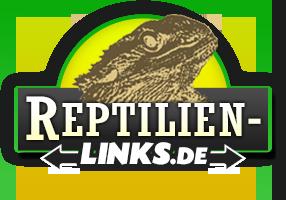 Reptilien-Links.de